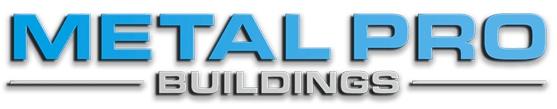 Steel Buildings by Metal Pro Buildings