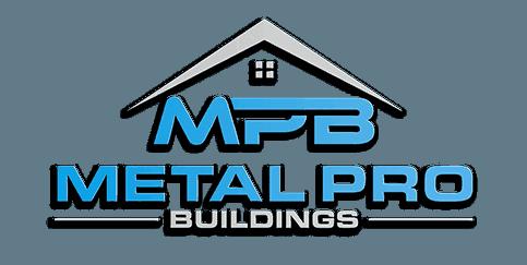 Metal Pro Buildings